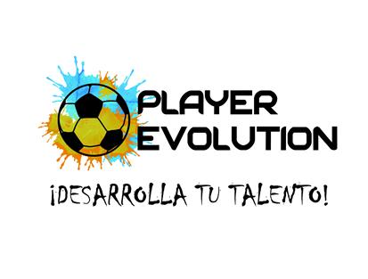 player evolution